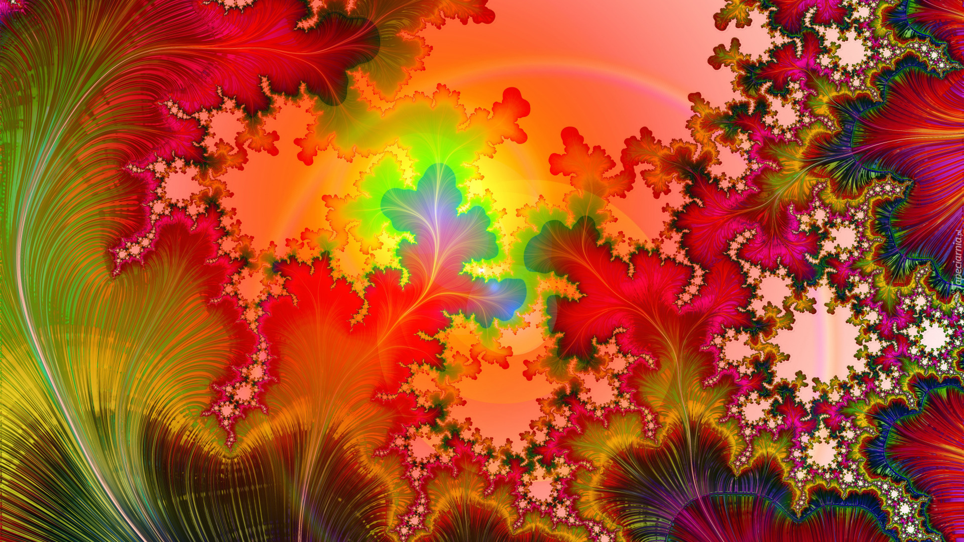 https://www.tapeciarnia.pl/tapety/normalne/tapeta-kolorowa-wzorzysta-abstrakcja.jpg