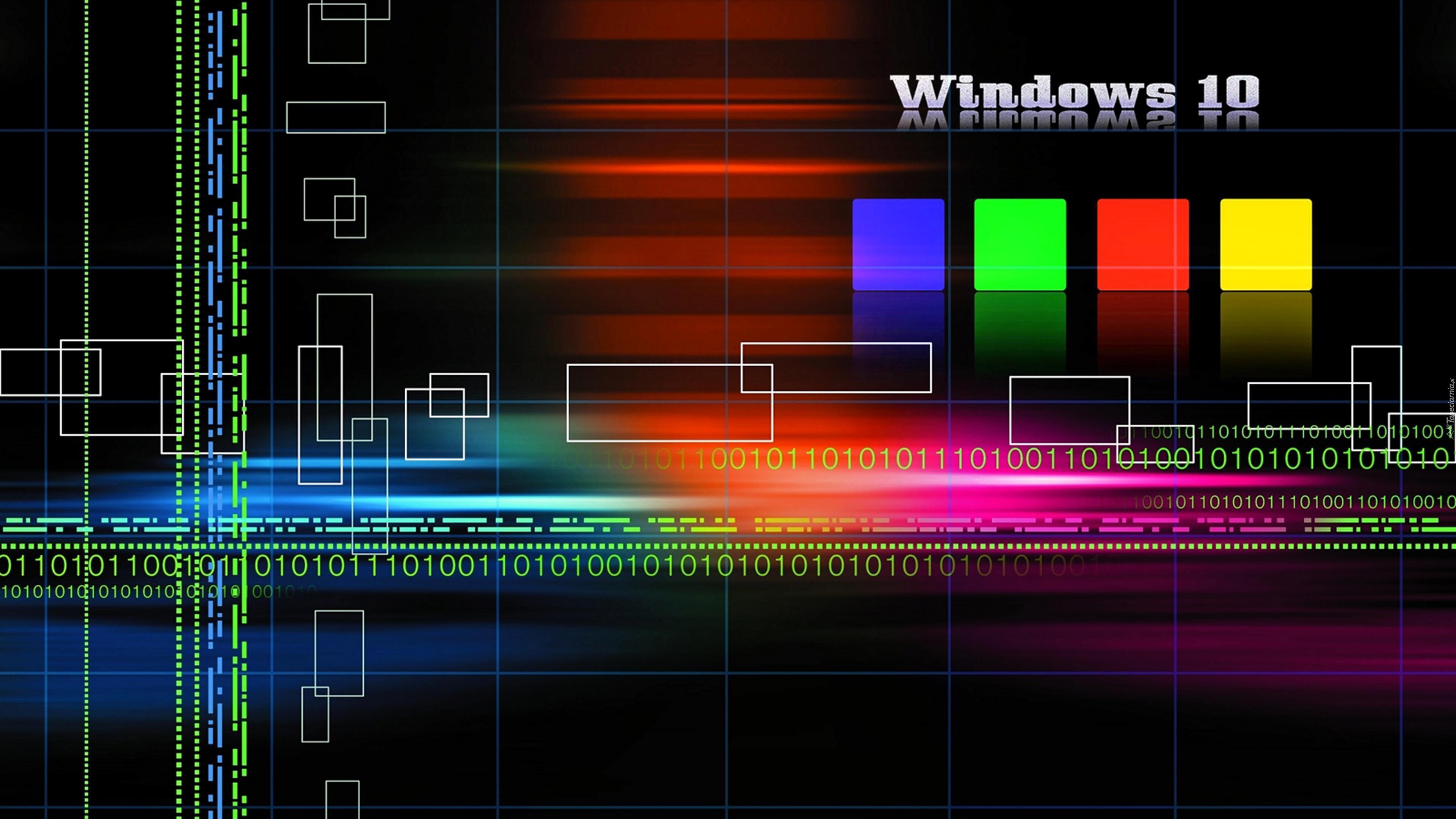 Tapety   Windows 66ee22e42b1