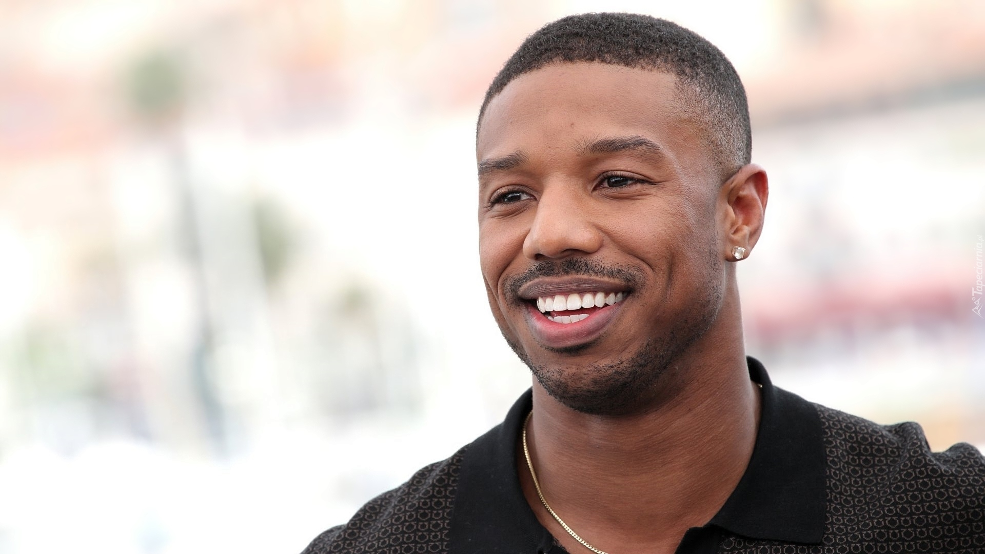 michael b jordan. Black Bedroom Furniture Sets. Home Design Ideas