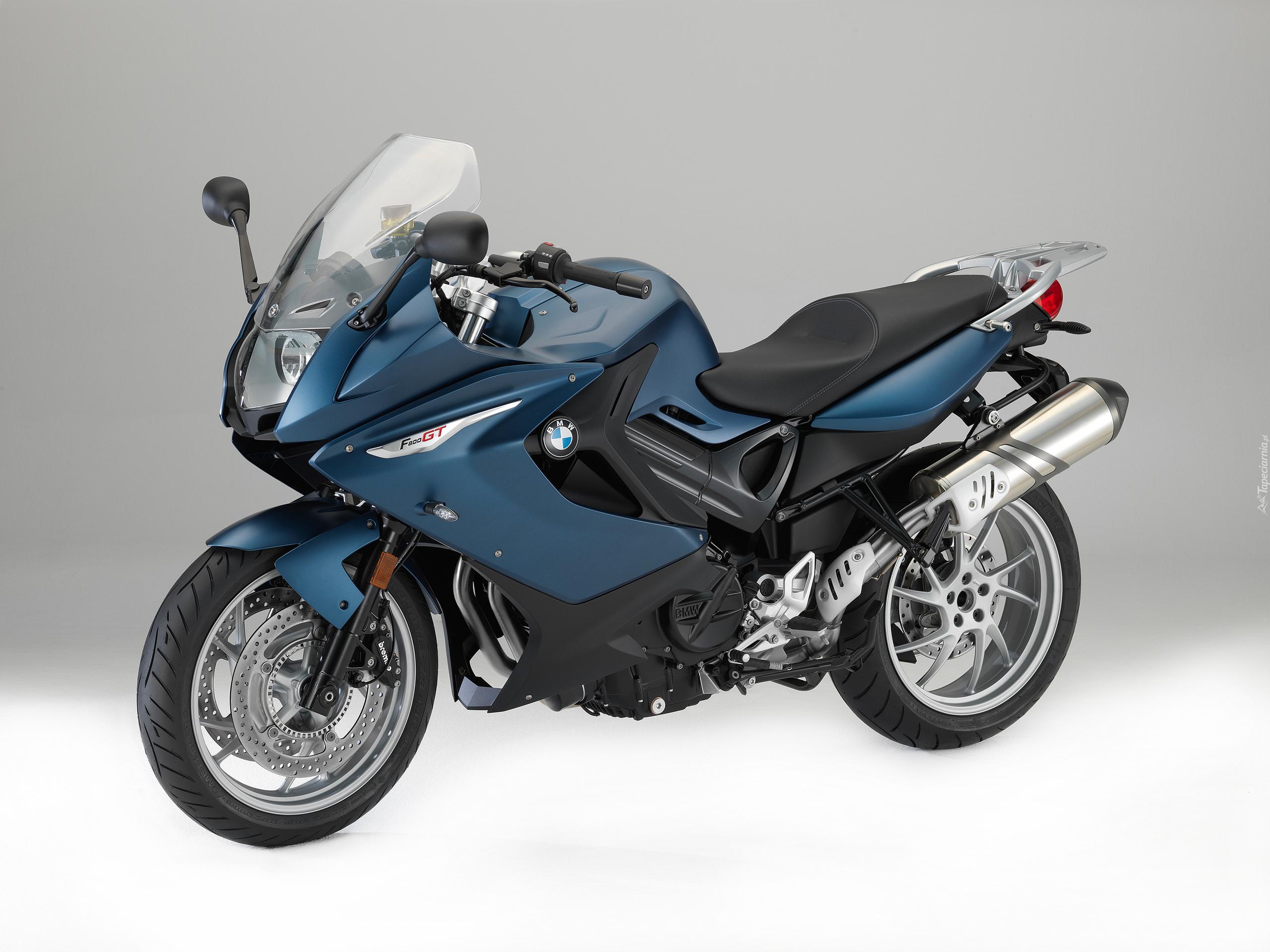 Tapety Motor Bmw