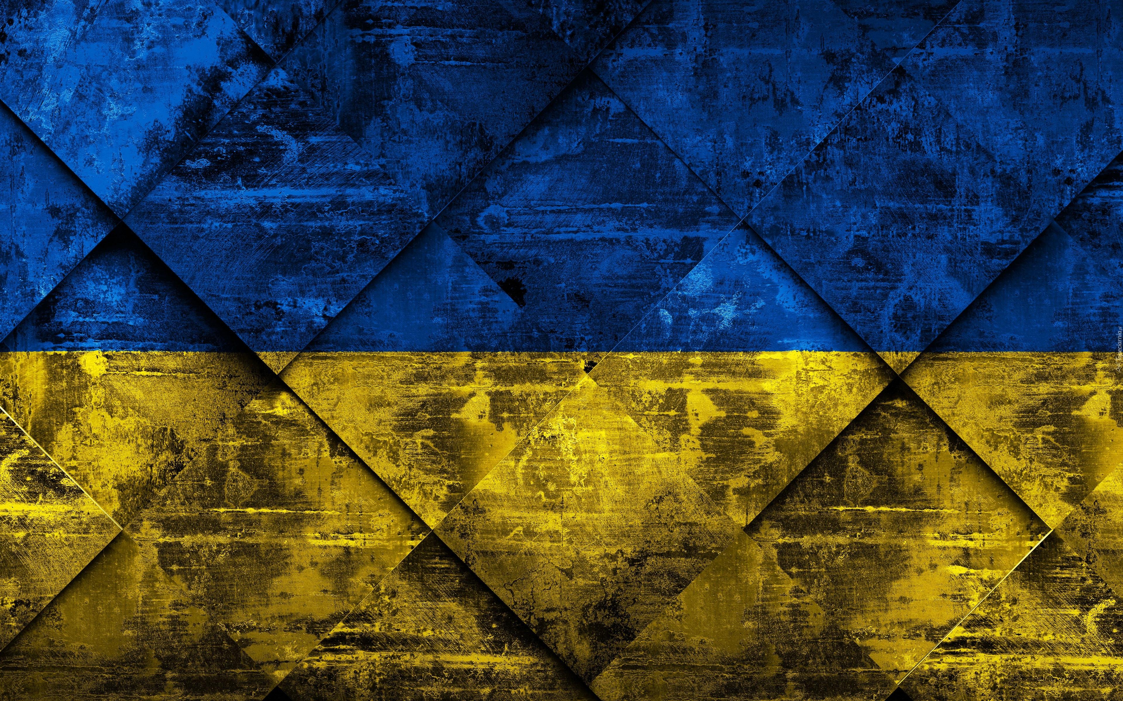 этом зрелище креативные картинки флага украины работаем