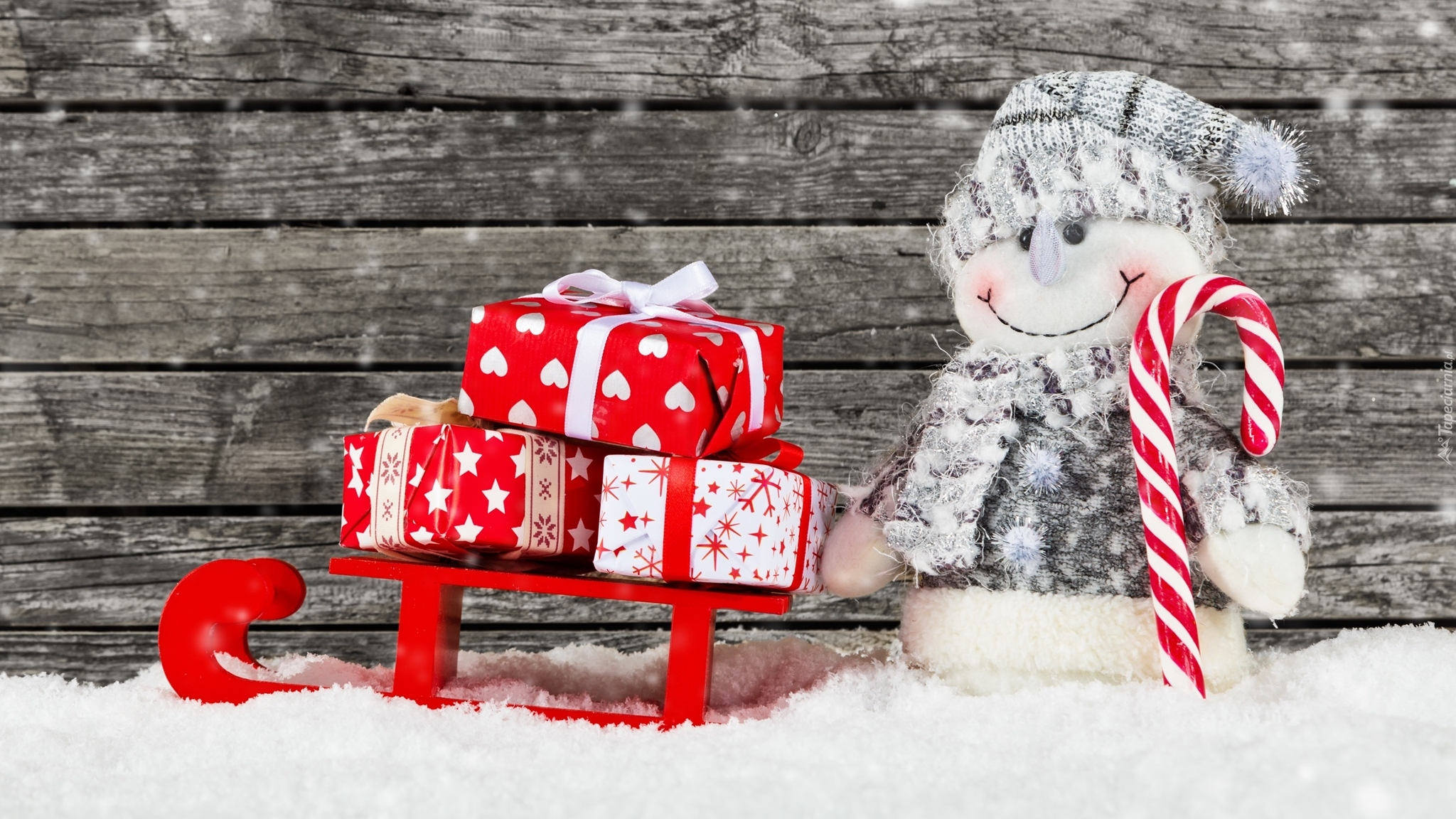 подарки снег gifts snow без регистрации