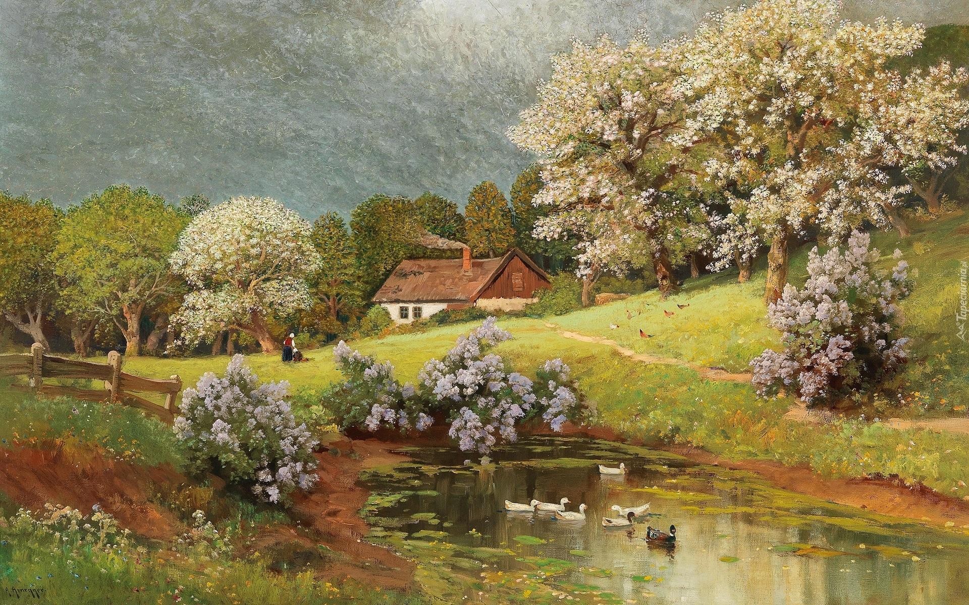 https://www.tapeciarnia.pl/tapety/normalne/tapeta-wies-wiosna-w-malarstwie-aloisa-arneggera.jpg