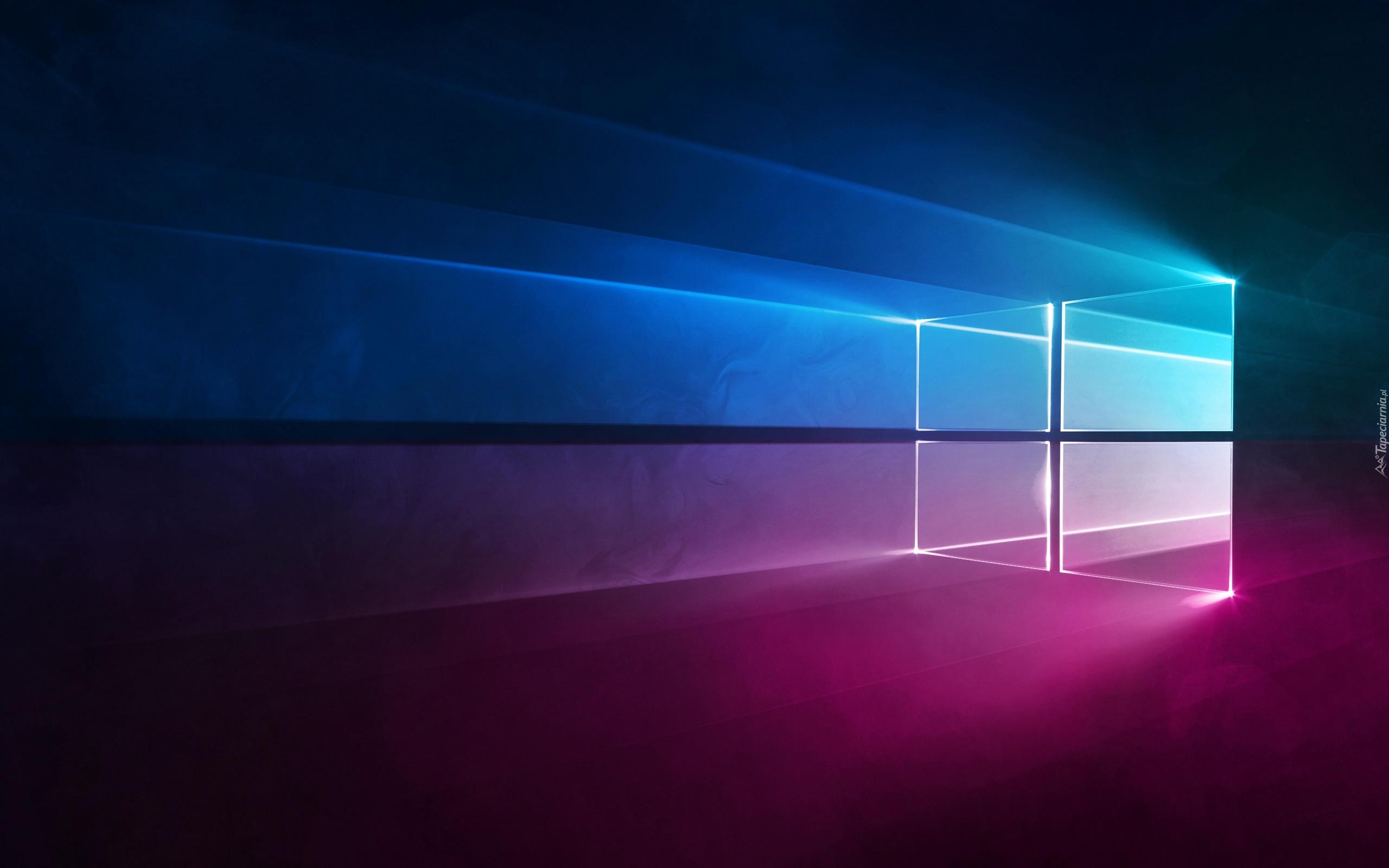 Windows 10 for Photo ecran w10