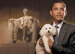 Prezydent, USA, Barack Obama