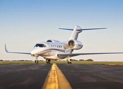 Cessna Citation-X