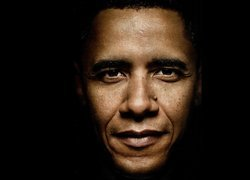 Barack Obama, Prezydent, USA