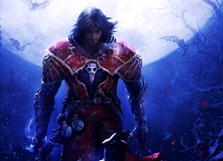 Castlevania, Lords Of Shadows