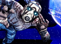 Borderlands, The Pre-Sequel