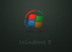 Windows, Eight