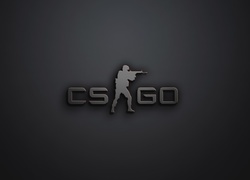 Counter Strike GO, Czarny