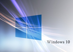 System, Windows 10