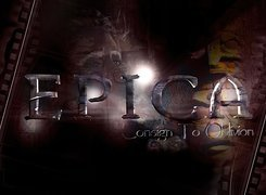 Epica,Consign to oblivion
