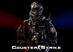 Counter Strike, CS GO