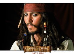 piraci_z_karaibow_2, Johnny Depp, chusta