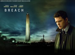 Breach, Ryan Phillippe
