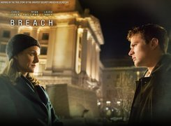 Breach, Laura Linney, Ryan Phillippe