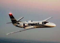 Cessna, Citation, Encore