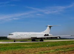 Vickers, VC10 Tanker, Royal Air Force