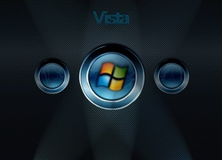 Windows Vista, Bulaje