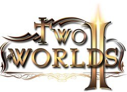 Logo, Gry, Two Worlds II