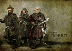 Film, The Hobbit