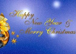 Boże Narodzenie, Bombka, Grafika