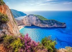 Tapety Grecja