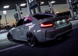 Need For Speed ​​Payback