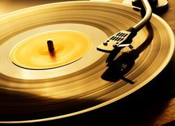 Tapety Muzyka