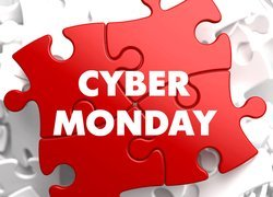 Cyber Monday, Puzzle